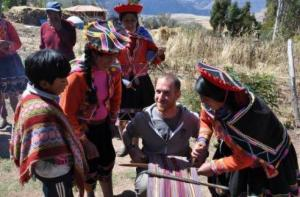 Off The Beaten Path Trip To Machu Picchu Tour Packages